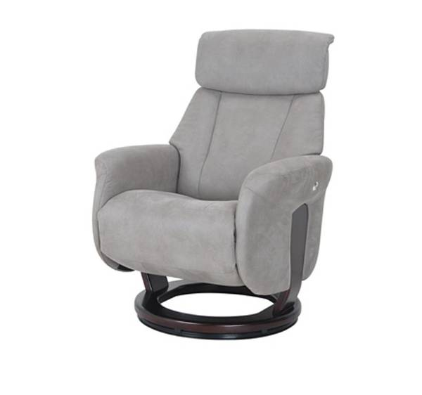 Fauteuil relax chambre