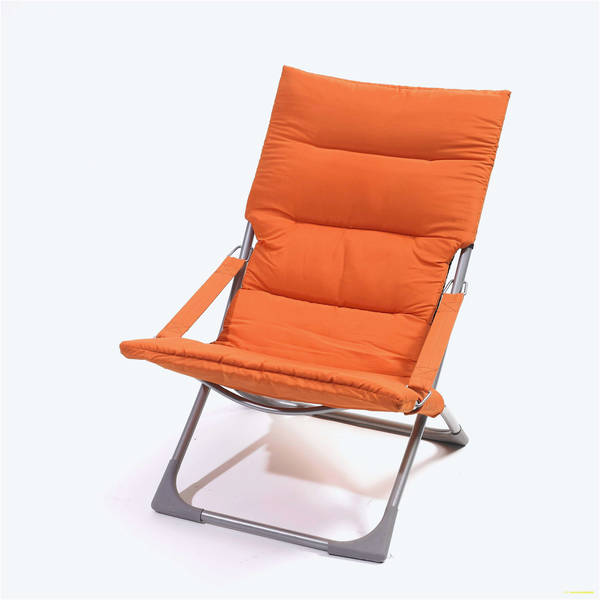 Fauteuil 2 places relax