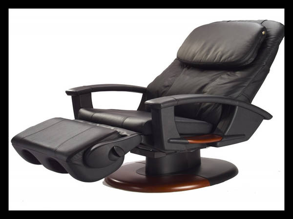 Fauteuil relax nice