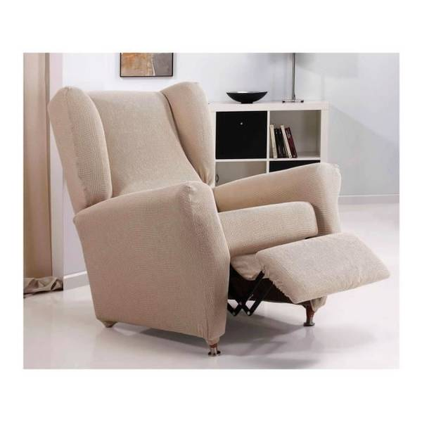 Fauteuil relax orthopedique