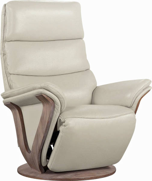 Conforama fauteuil relax #NOM?