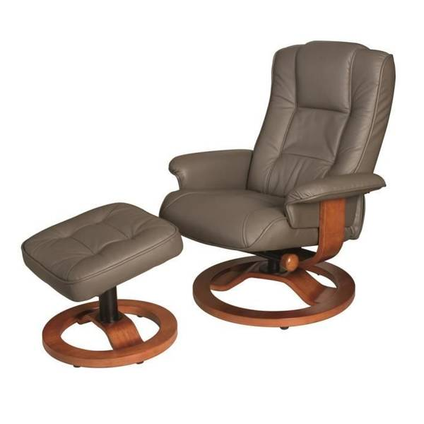 Fauteuil relax sunday