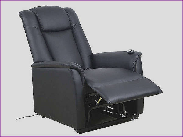 Fauteuil relax 2 personnes