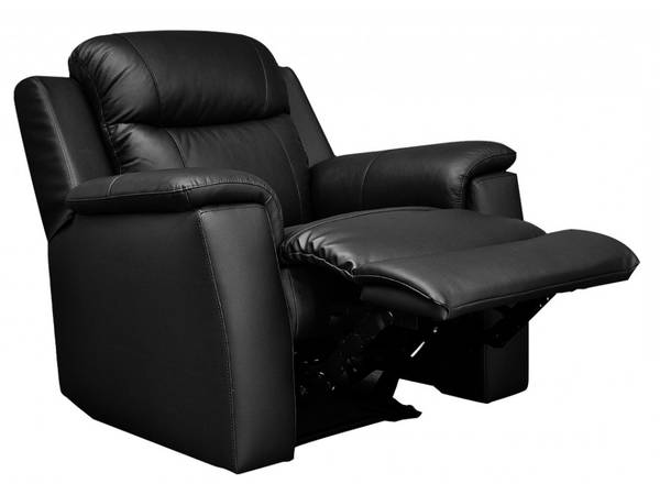 Fauteuil relax tc3 038