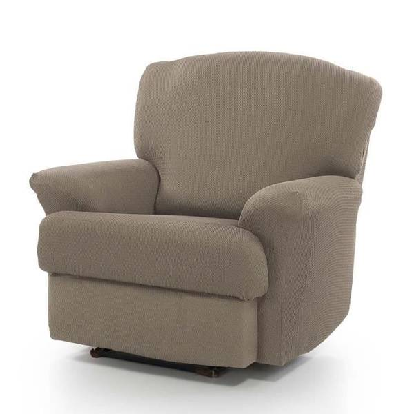 Everstyl fauteuil relax