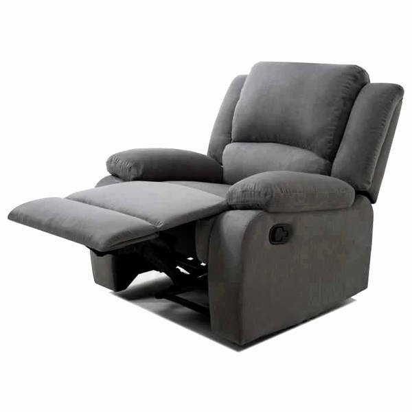 Conforama soldes fauteuil relax