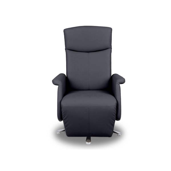 Cdiscount fauteuil relax : incroyable – solide – test