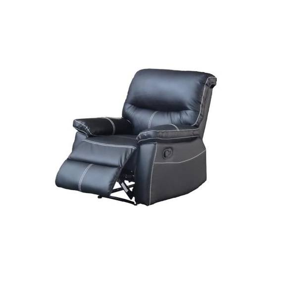 Cdiscount fauteuil de relaxation