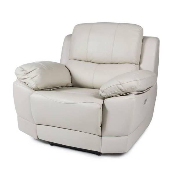 Fauteuil relax bebe