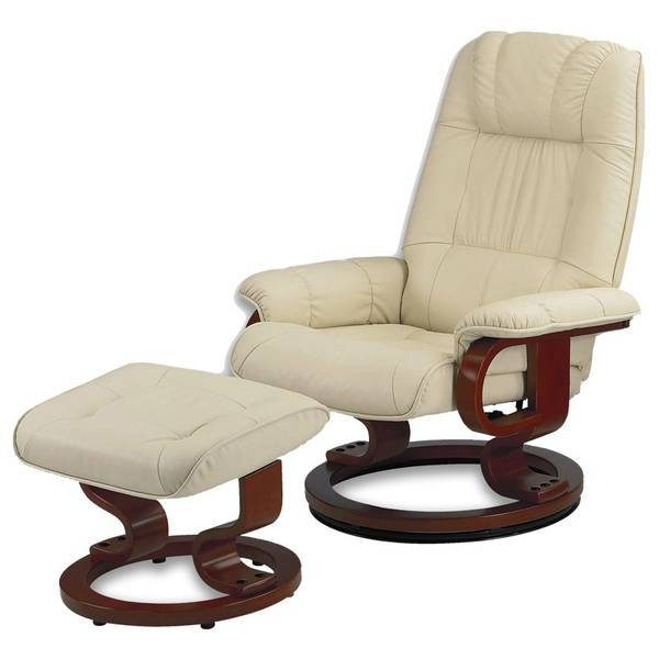 But fauteuil relax : prix abordable – solide – conseils