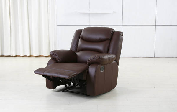 Fauteuil relax comparatif