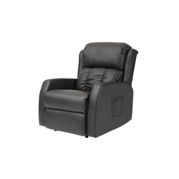 Conforama fauteuil relax : coupon – soldé – ideal