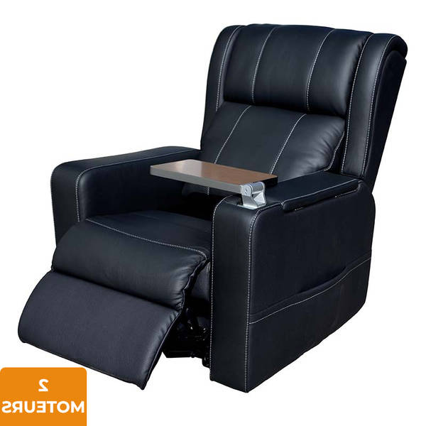Plaid fauteuil relax