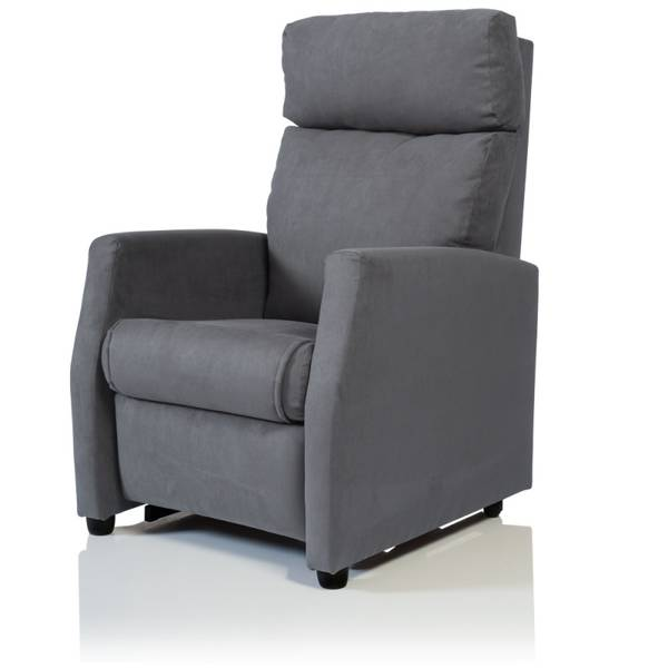 Housse fauteuil relax but