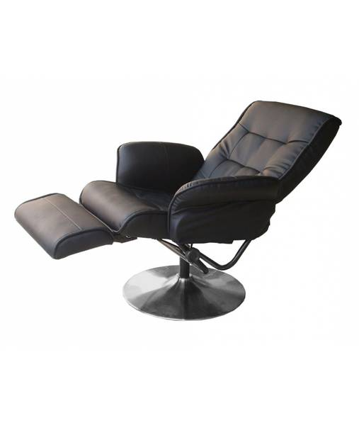 Fauteuil de relaxation fly