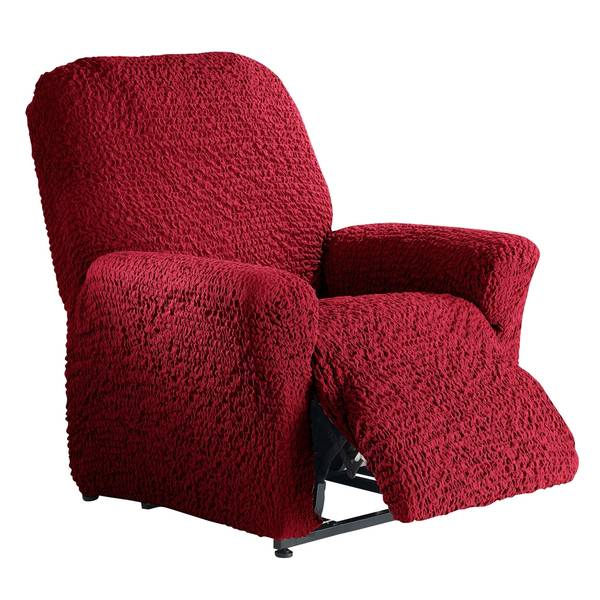Fauteuil relax lit multipositions