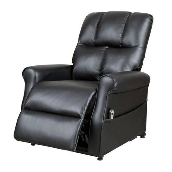 Imola fauteuil relaxation