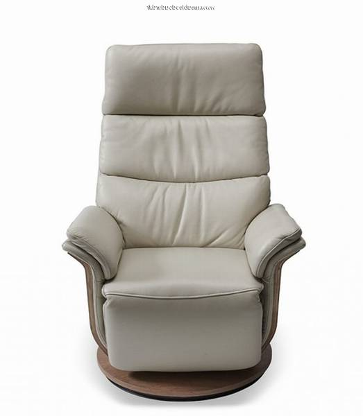 Image fauteuil relax