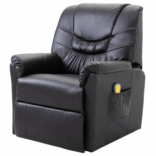 Fauteuil relax trevise
