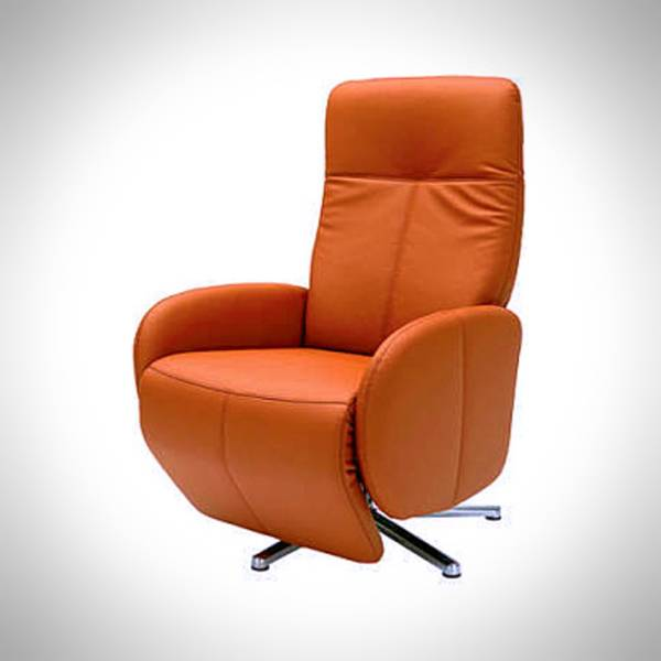 Fauteuil relax himolla easy swing