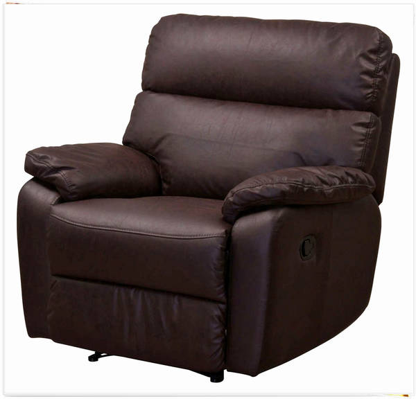 Fauteuil relax florabest