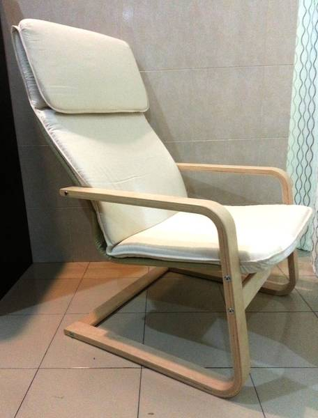 Location fauteuil relax medical
