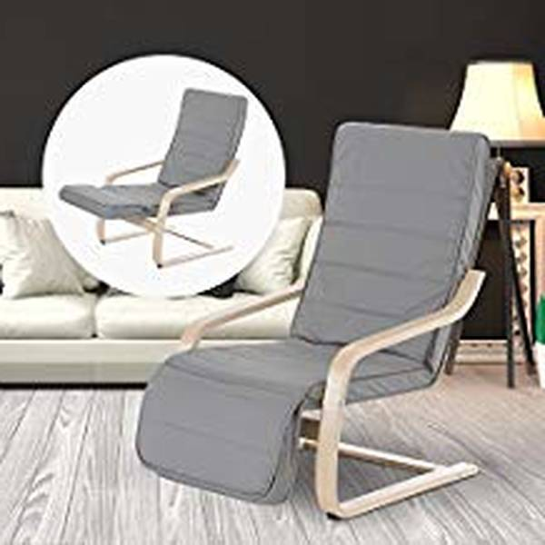 Relooker fauteuil relax