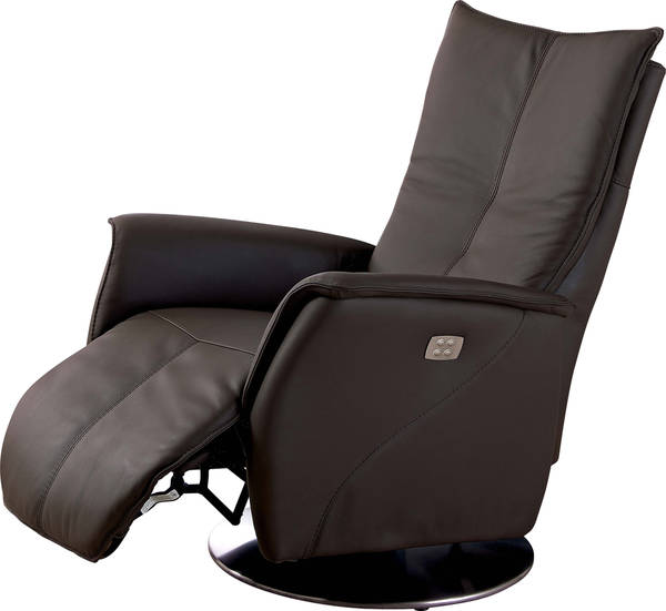 Petit fauteuil relax