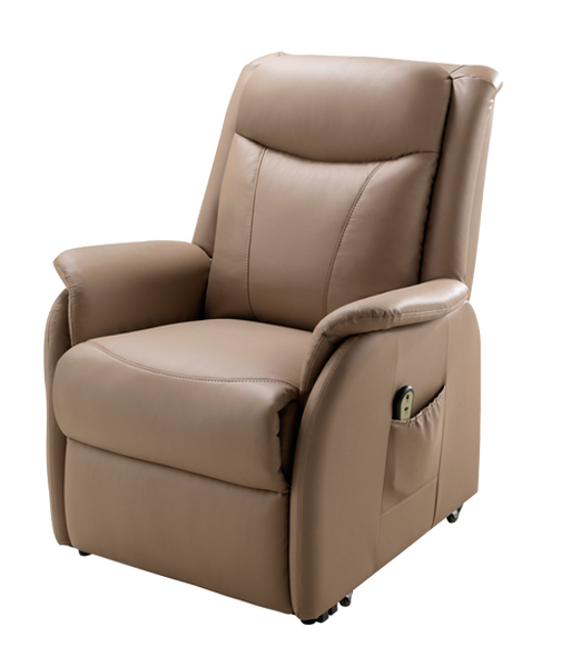 Moderne relax fauteuil