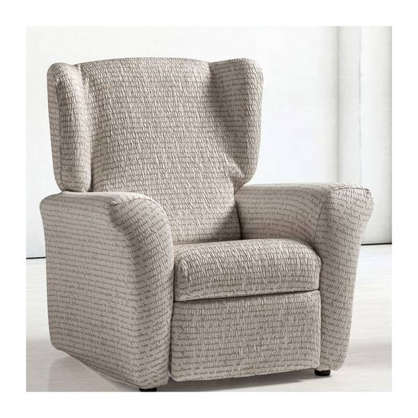 Fauteuil inclinable relax