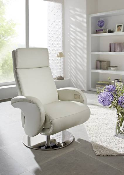 Fauteuil relax himolla easy swing prix
