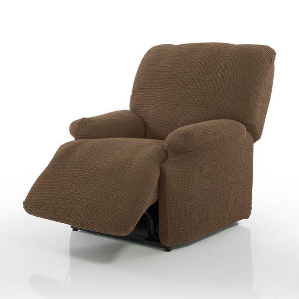 Fauteuil relax danois