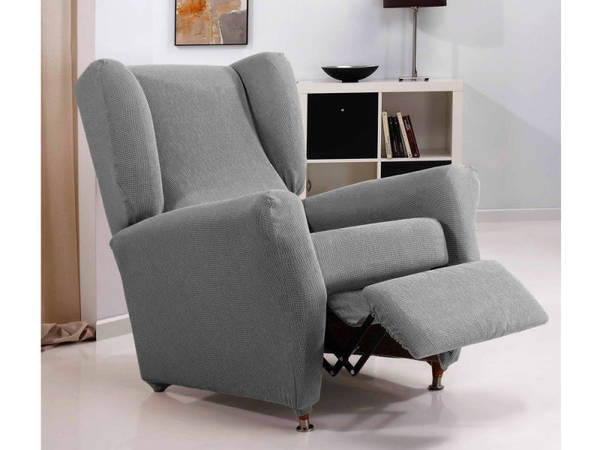Fauteuil detente relaxation