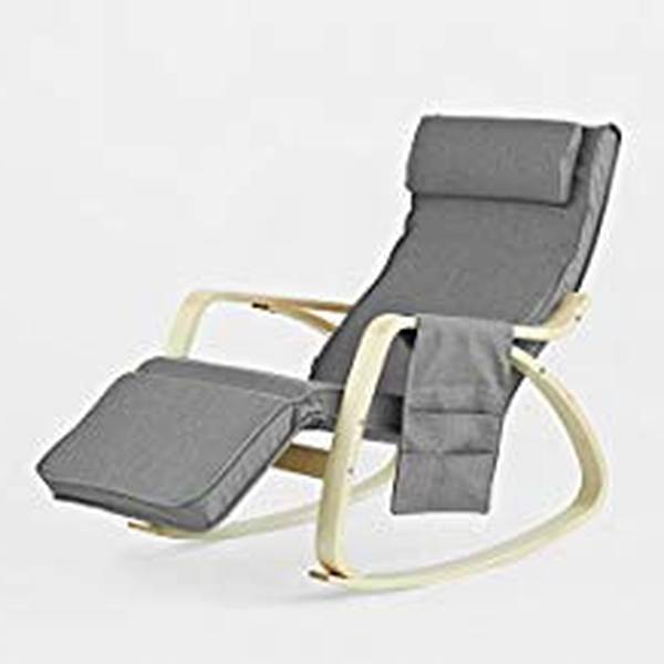 Fauteuil relax occasion particulier