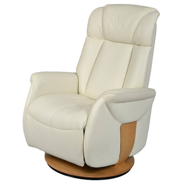 Amazon fauteuil relax : prix massacrés – black Friday – utile