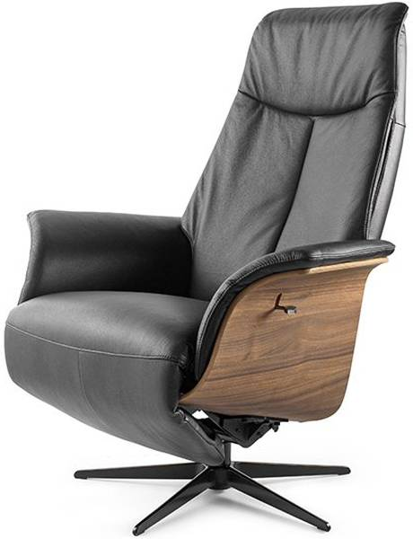 Cable fauteuil relax but