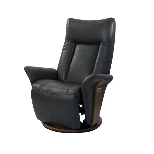 Canape relax 3 places 1 fauteuil