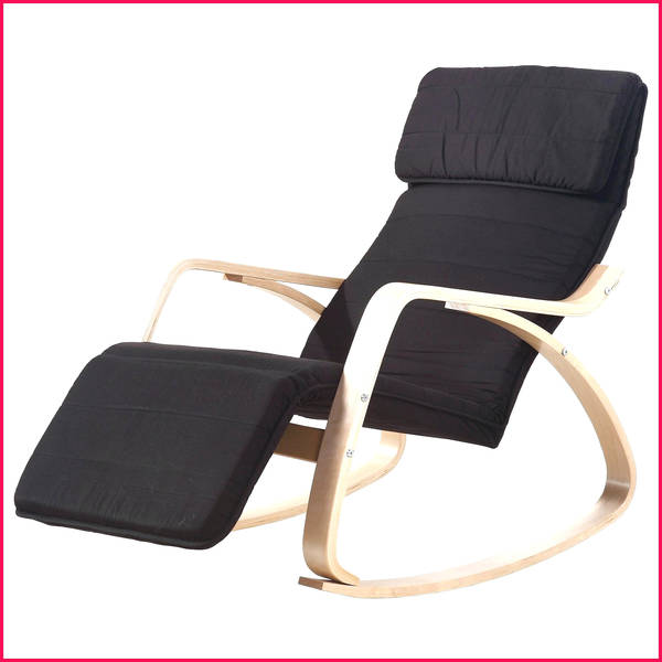 Sitbest fauteuil relax