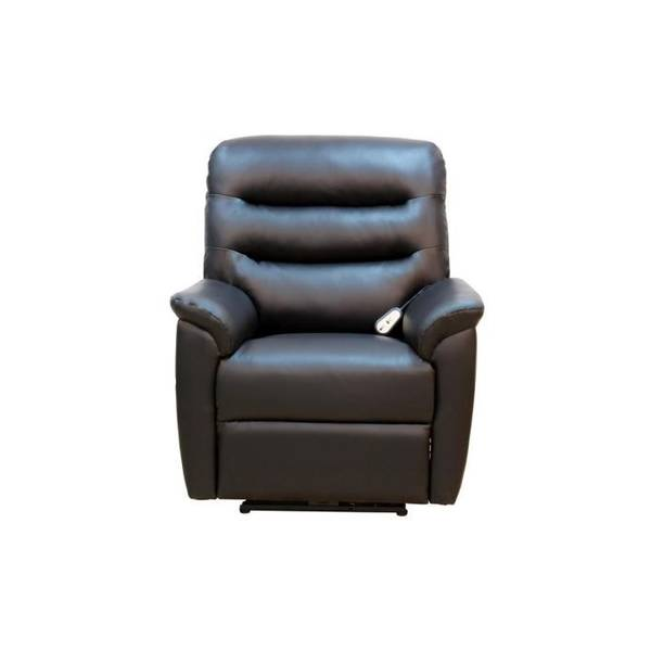 Vend fauteuil relax