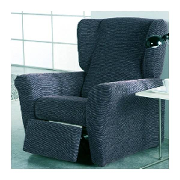 Fauteuil relaxation but fr