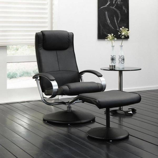 Fauteuil relax poltronesofa
