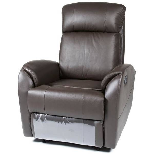 Fauteuil relax allemagne