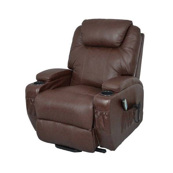 Fauteuil relax moon