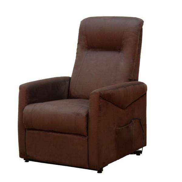 Fauteuil long relaxation