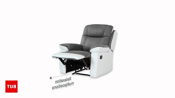 Marque fauteuil relaxation