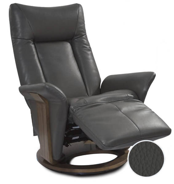 Fauteuil relax everstyl d occasion