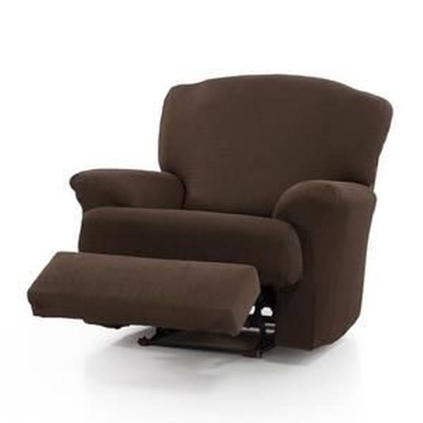 Fauteuil relax himolla : promotions – offre valable 24h – avis forum