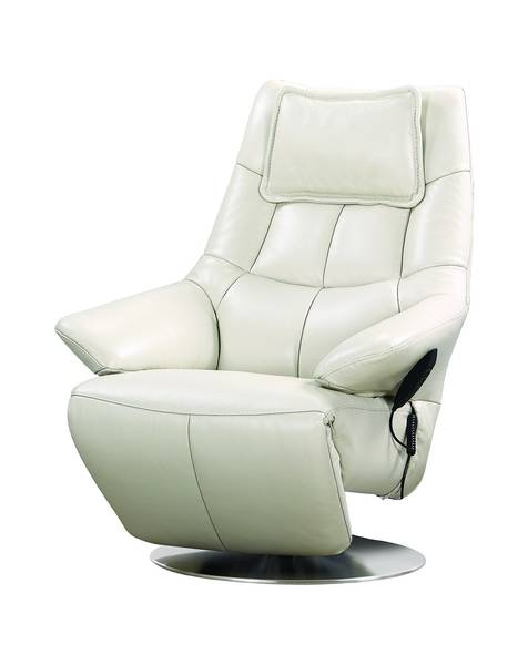Fauteuil releveur relax
