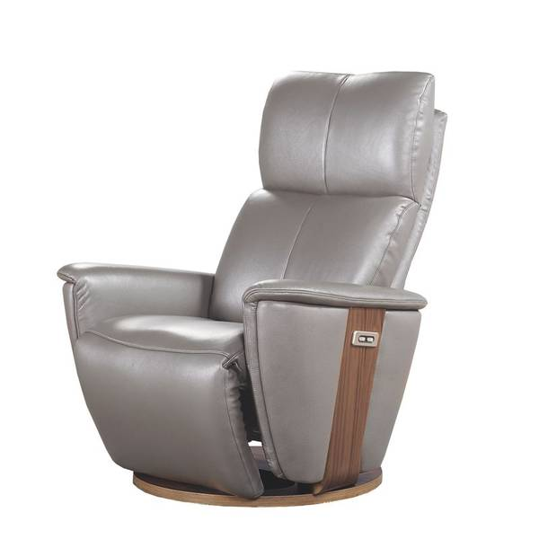 Amazon fauteuil relax : incroyable – exclusif – choisir