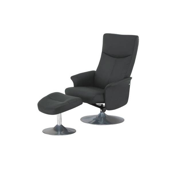 But fauteuil relax kennedy